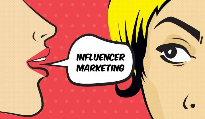 Da li se influence marketing uvek isplati digitalci