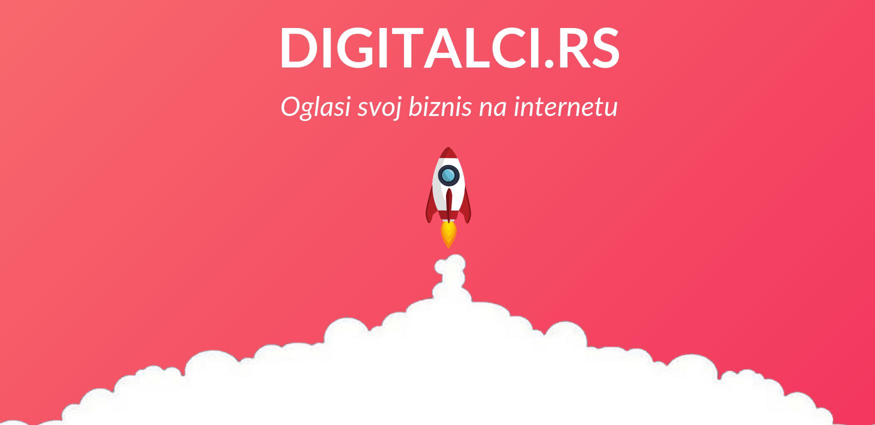 Digitalci naslovna