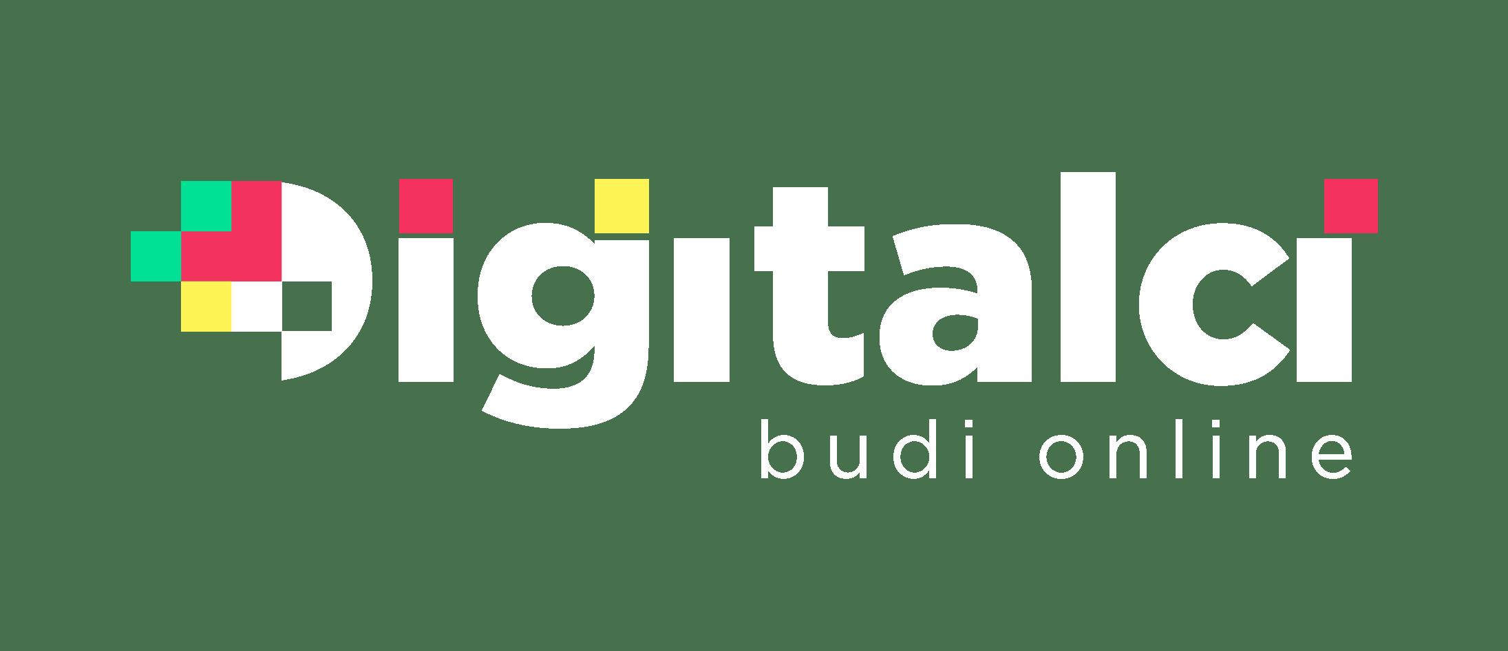 logo digitalci